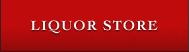 Liquor Store Preload